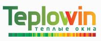 Teplowin Calc
