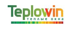 teplowin-logo